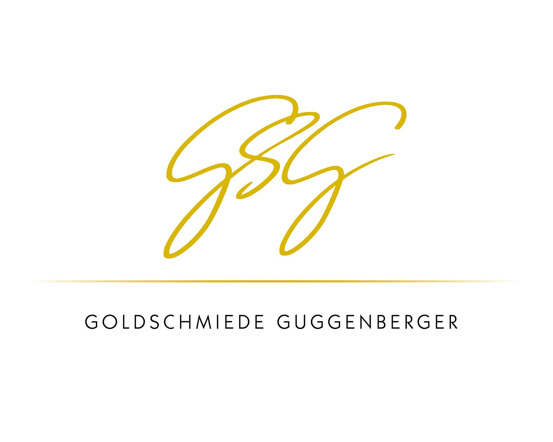 Gerda Stepke Goldschmiede